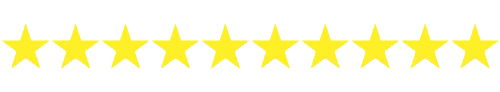 10_star_rating