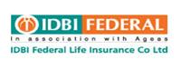 2012-01-idbi-federal-life-i
