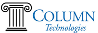 column_technologies