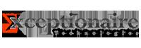 etpl-logo_png1