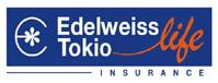edelweiss-tokio-life-insurance