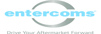 entercoms_logo_tagcentered