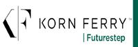 fs-logo_large