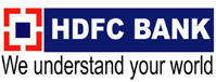 hdfc-bank-pardaphash-80683