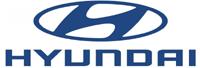 hyundai-motor-india-1