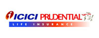 iciciprudential-resize