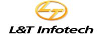 lt_infotech_logo