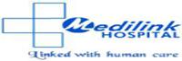 medilink-hospital-logo