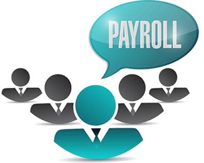 payrolloutsourcing