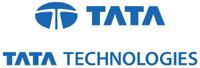 tata_technologies_logo