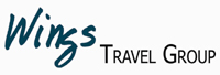 wings-travel-group-logo