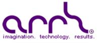arrk-group