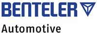 benteler-automotive-705x435