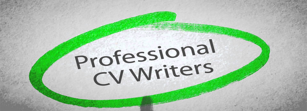 Resume Writing Experts in India, Resume Writing Services in Pune ...