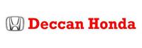 deccan_honda