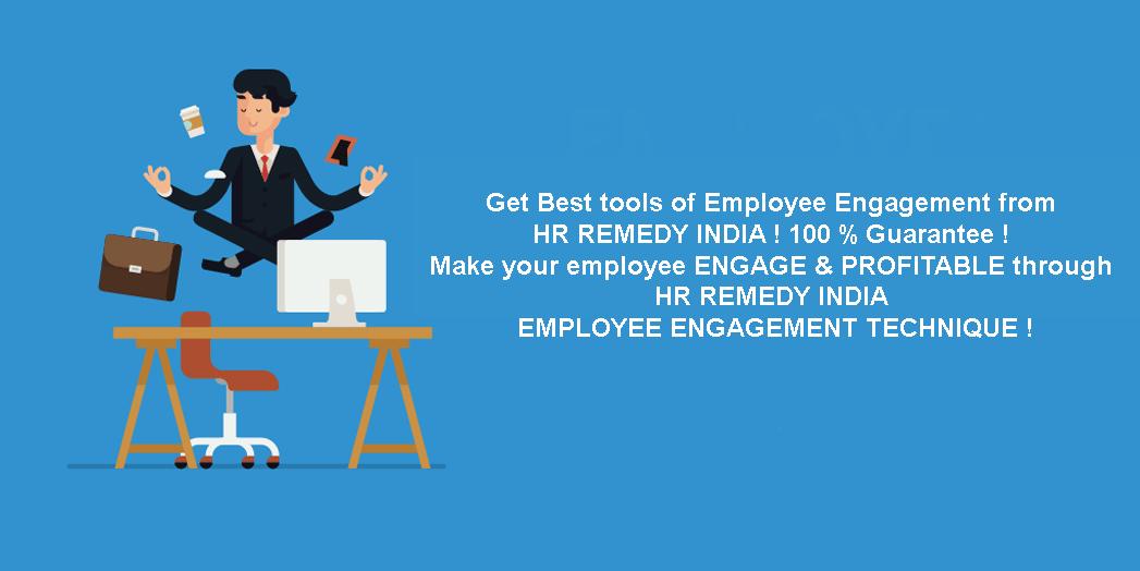 employee-engagement-og