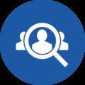 executivesearch-320x320