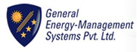 general-energy-management