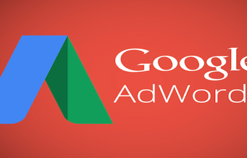 googleadwordstraining