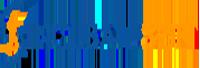 incubatesoft-logo1