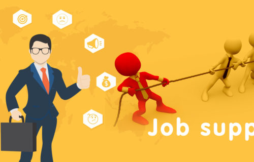 job-support