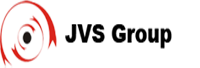 jvs_logo