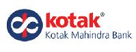 kotal_logo