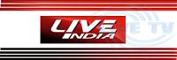 live-india-news