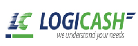 logicash_logo