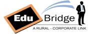 logo-1448503970
