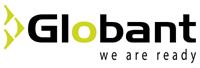 logo-globant