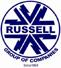 logo-90133059_std