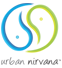 logo342