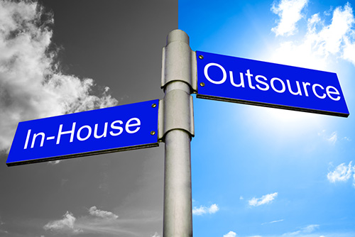 inhouse-outsourced