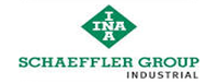 schaeffler-group