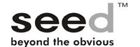 seed_infotech_logo