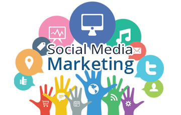 SocialMediaMarketing