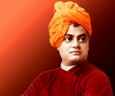 swami-vivekananda-3