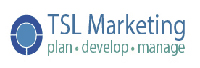 tsl-marketing-logo-2015