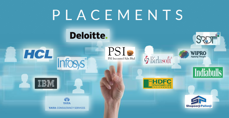 placement-service-pune
