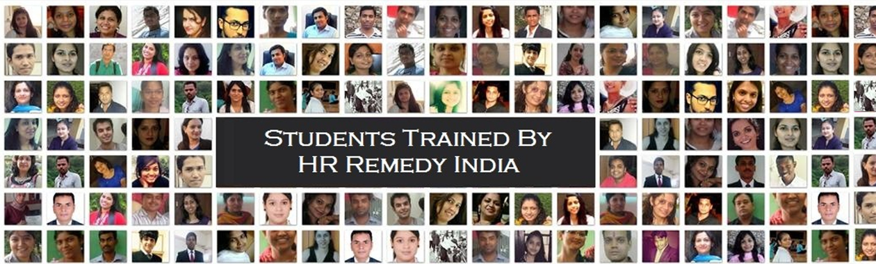 hr_remedy