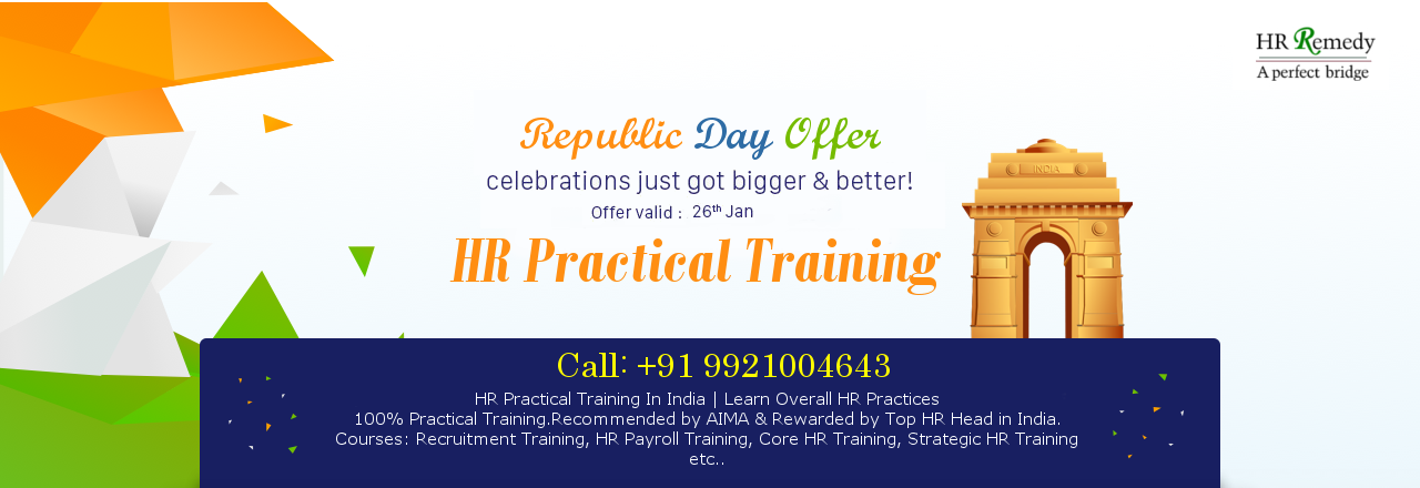 HR-Training-Pune