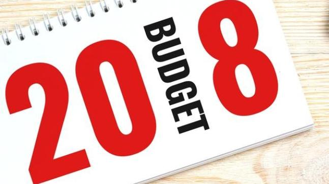 budget_highlights